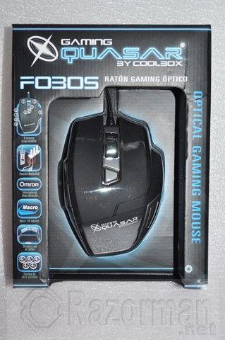 Coolbox Fobos (1)