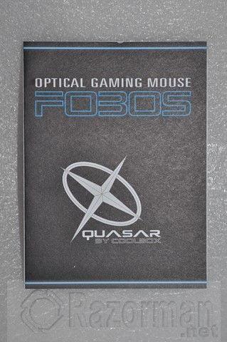 Coolbox Fobos (11)
