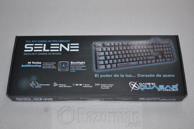 Coolbox Selene (3)