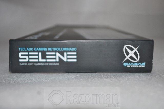 Coolbox Selene (5)