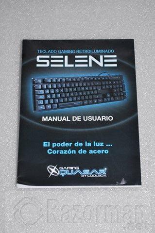 Coolbox Selene (8)