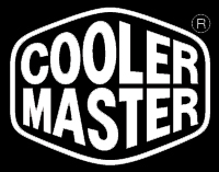 Cooler Master Logo - white (1)