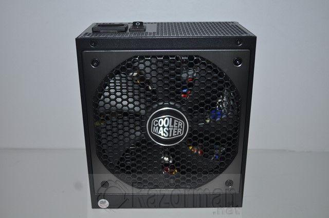 CoolerMaster V700 (11)