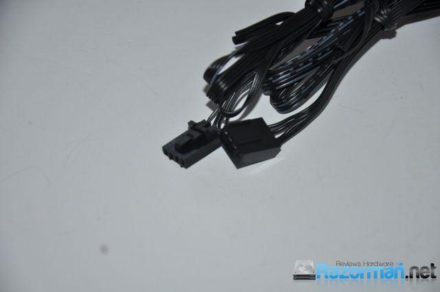 Review Corsair LL120 RGB 14