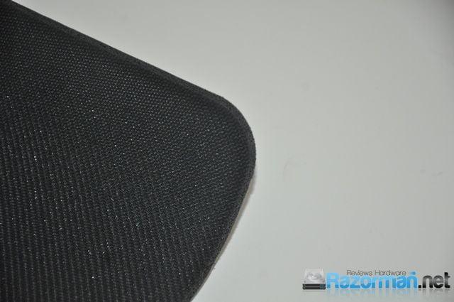 Review Corsair MM250 7