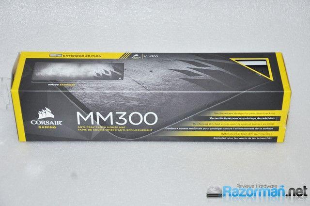 Corsair MM300 (1)
