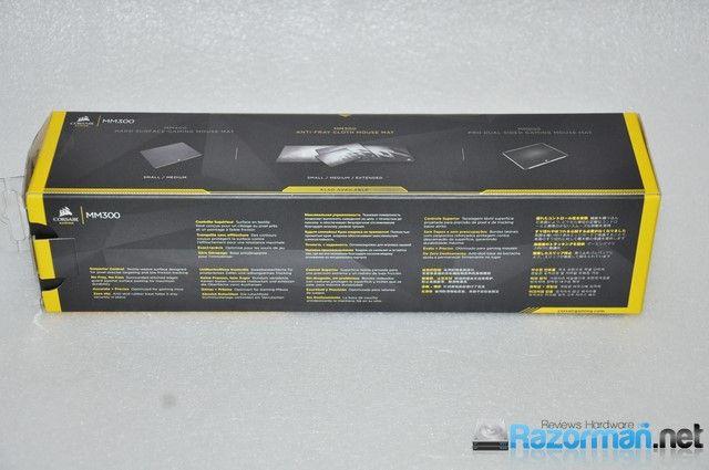 Corsair MM300 (2)