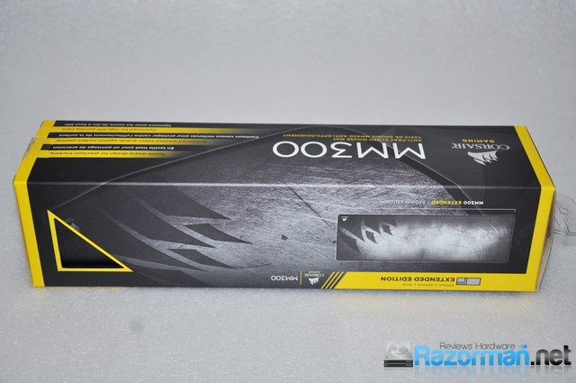 Corsair MM300 (4)