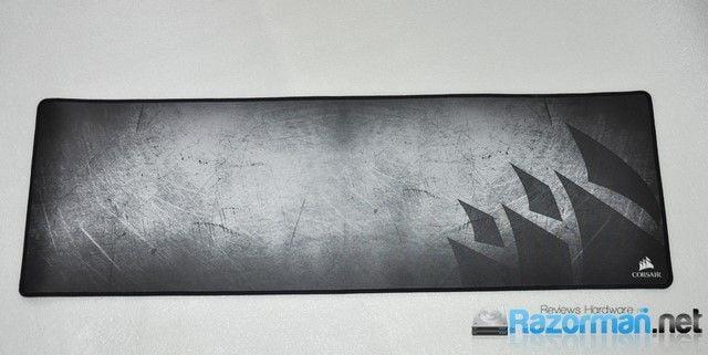 Corsair MM300 (6)