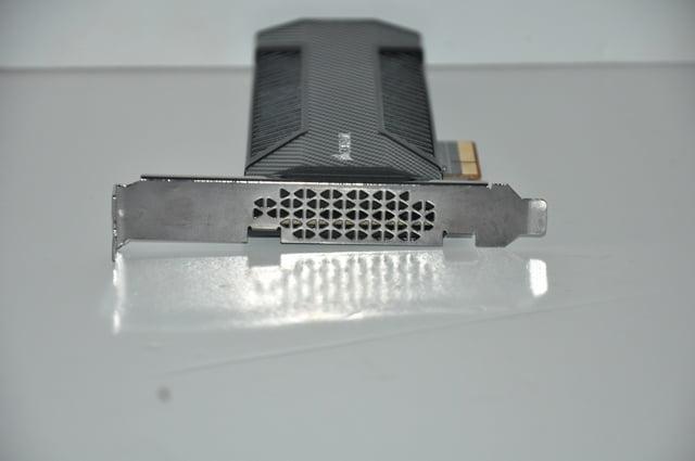 Review Corsair Neutron NX500 6