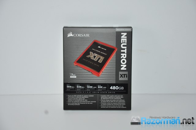 Corsair Neutron XTI 480 GB (1)