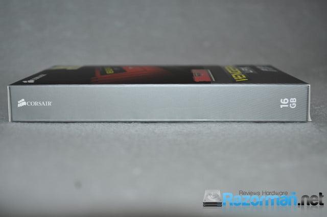 Corsair Vengeance LPX DDR4 2666 MHZ (3)