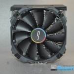 Review Cryorig H5 Ultimate