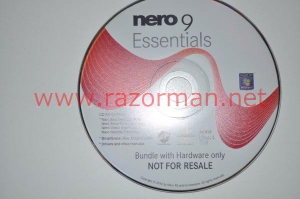 Review Grabadora DVD LiteON iHAS624 11