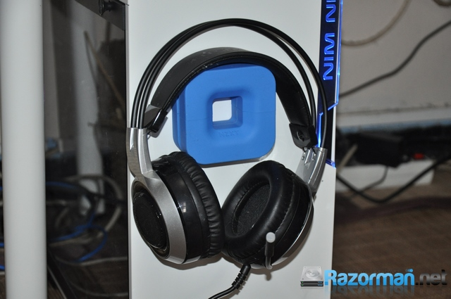 Photo of Review NZXT Puck