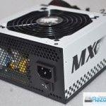 Review Lepa MX F1 600W