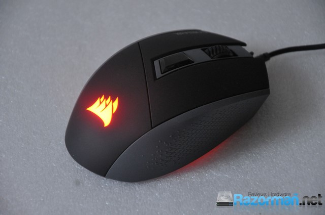 Photo of Review CORSAIR KATAR