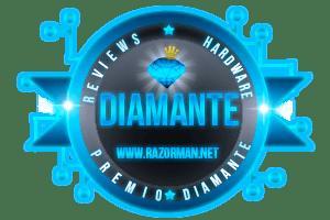 Review Antec P120 Crystal 2