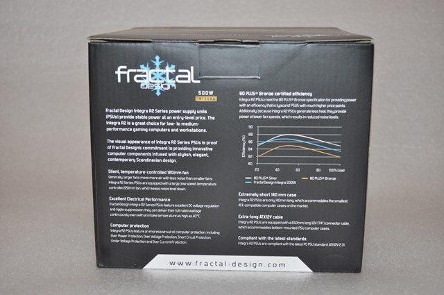 Fractal-Design-Integra-R2-500W-80Plus-Bronze-3