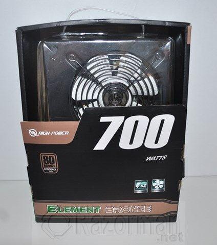 Fuente Alimentacion High Power 700W (1)