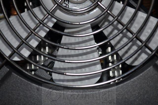 Fuente Alimentacion High Power 700W (14)