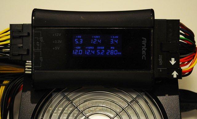 Fuente Alimentacion High Power 700W (30)