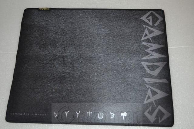 Photo of Review GAMDIAS NYX Speed