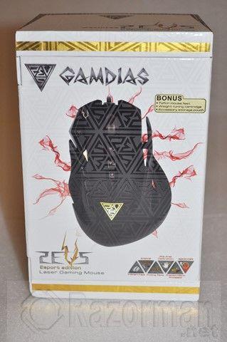 GAMDIAS ZEUS (2)