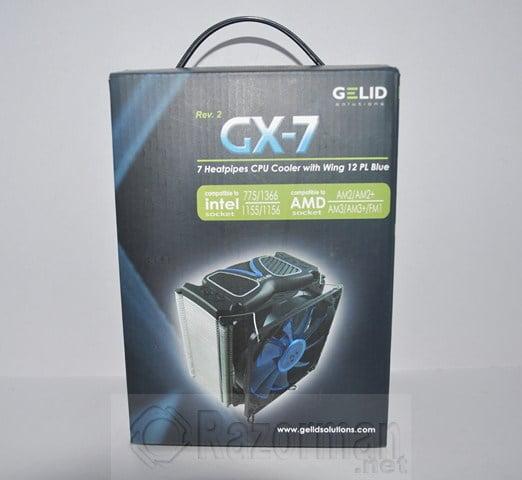 GELID GX-7 (2)