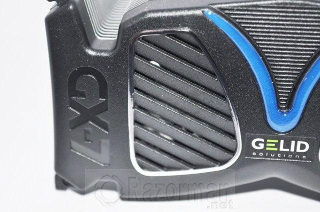GELID GX-7 (28)
