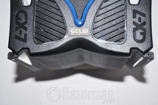 GELID GX-7 (30)