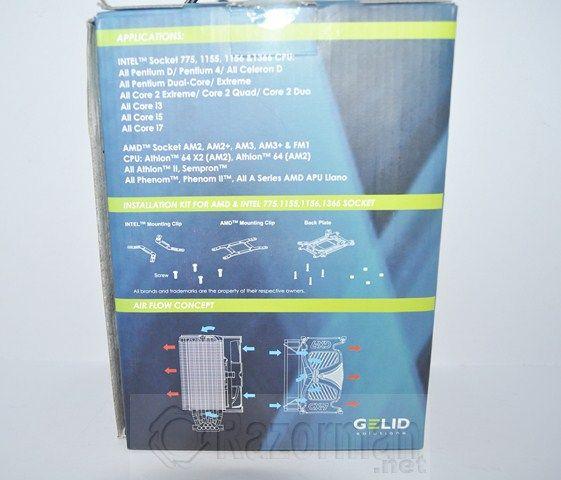 GELID GX-7 (4)