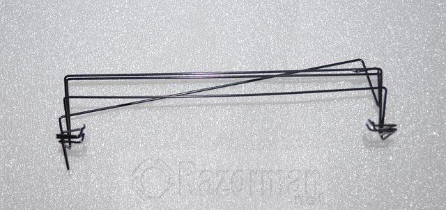 GELID GX-7 REV (22)