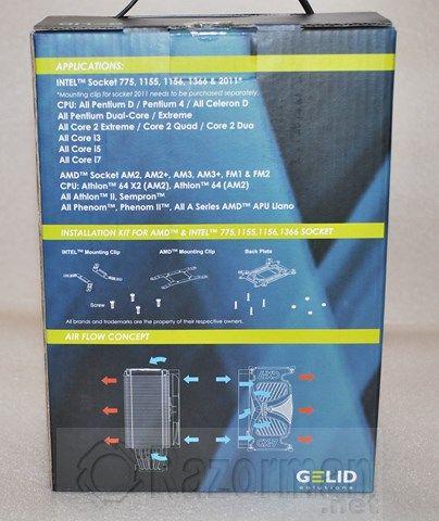 GELID GX-7 REV (3)