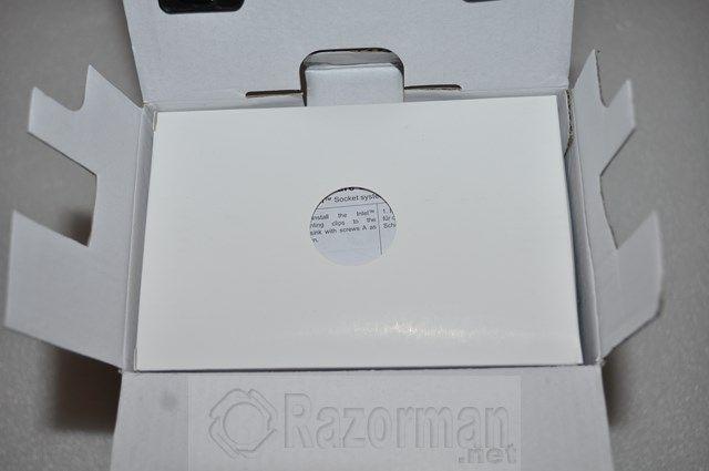 GELID GX-7 REV (5)