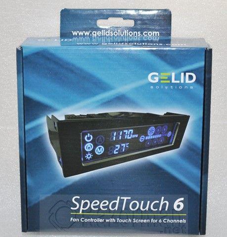 GELID SpeedTouch6 (1)