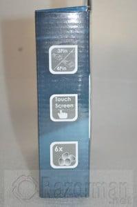 GELID SpeedTouch6 (3)