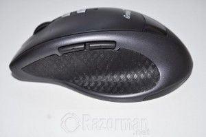 GENIUS DX-8100 (12)