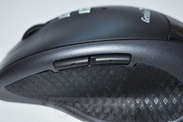 GENIUS DX-8100 (15)