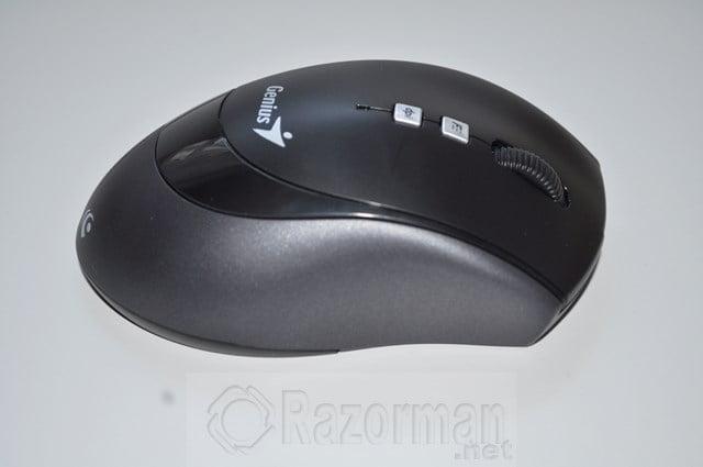 GENIUS DX-8100 (17)