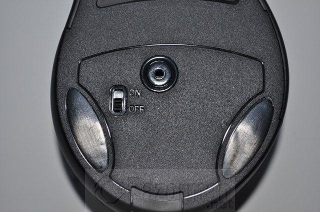 GENIUS DX-8100 (19)