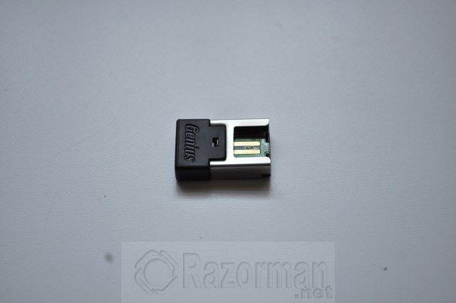 GENIUS DX-8100 (22)