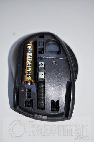 GENIUS DX-8100 (24)