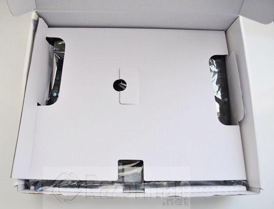 Review Gigabyte GA-F2A85X-UP4 y APU AMD A10 5800K 26