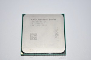 Review Gigabyte GA-F2A85X-UP4 y APU AMD A10 5800K 65