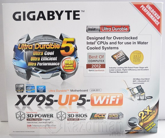 GIGABYTE X79S-UP5-WIFI (1)