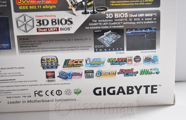 GIGABYTE X79S-UP5-WIFI (10)