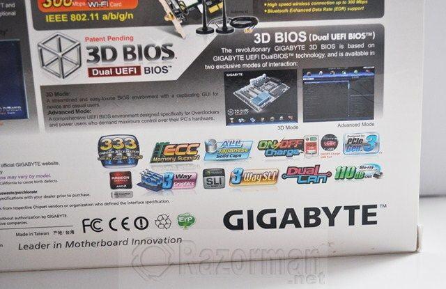 GIGABYTE X79S-UP5-WIFI (10)