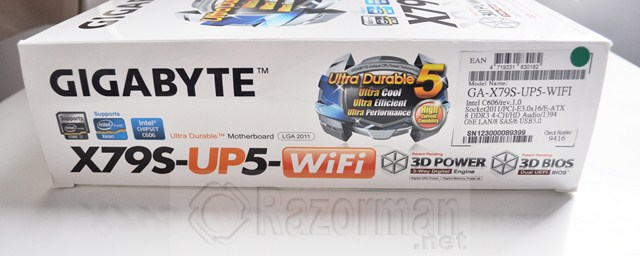 GIGABYTE X79S-UP5-WIFI (12)
