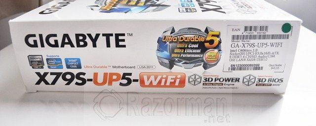GIGABYTE X79S-UP5-WIFI (12)